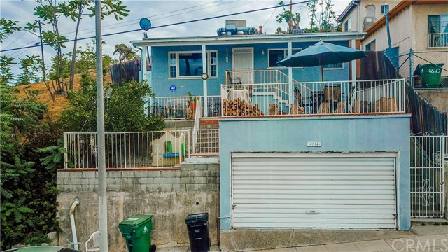 , CA  is listed for sale as MLS Listing PW18250735