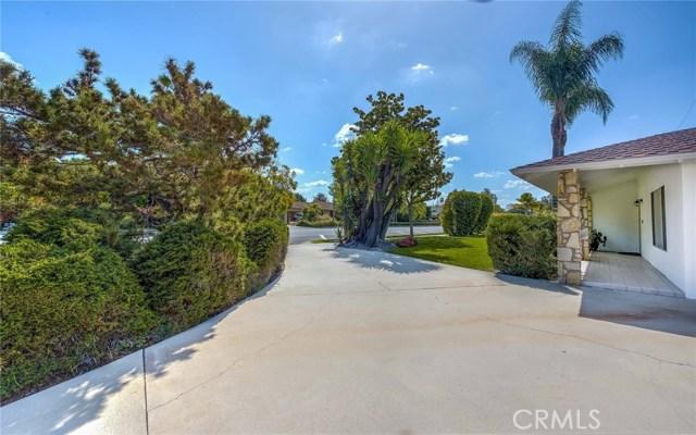 1102 W Park Av, Anaheim, CA 92801 Photo 7