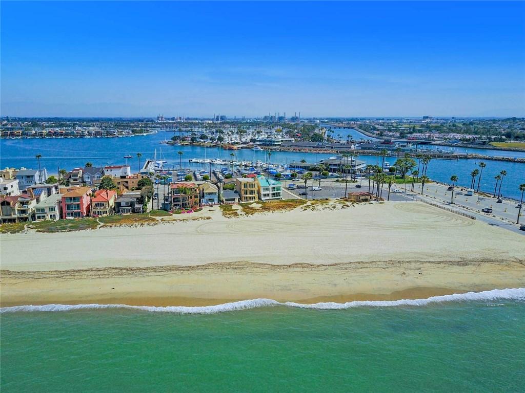 7019 E Seaside Long Beach, CA 90803 - MLS #: OC17207993