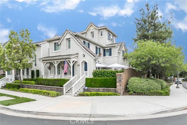 28845 Newport Road, Temecula, CA, 92591