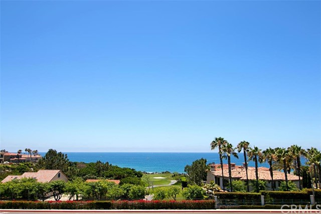 Condominium for Sale at 8 Via Corsica Dana Point, California 92629 United States