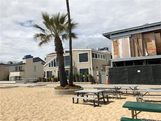 1504 Oceanfront, Newport Beach, CA, 92661