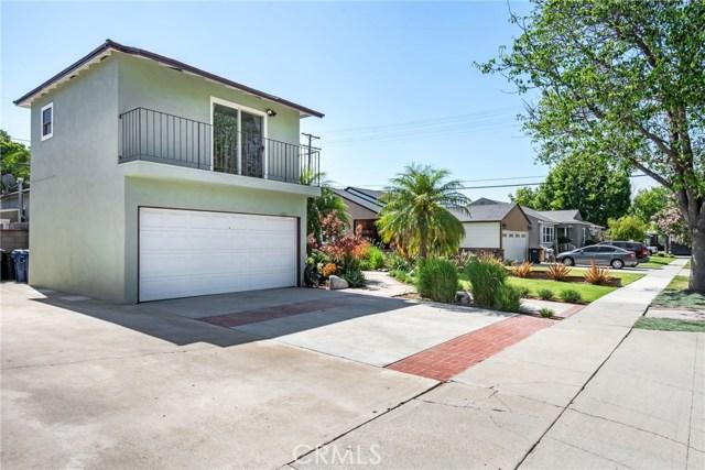 5118 Klondike Avenue, Lakewood CA: http://media.crmls.org/medias/c0e5c2a9-e86d-4440-a57b-fd5b27ae389e.jpg