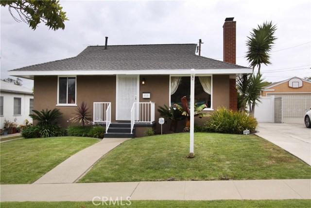 4518 Tolbert Av, Long Beach, CA 90807 Photo 1