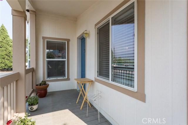 39678 Road 425b Unit 78 Oakhurst, CA 93644 - MLS #: FR18193465