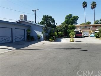 , CA  is listed for sale as MLS Listing DW18197554