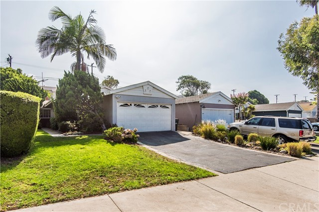 320 N Prospect Avenue, Redondo Beach in Los Angeles County, CA 90277 Home for Sale