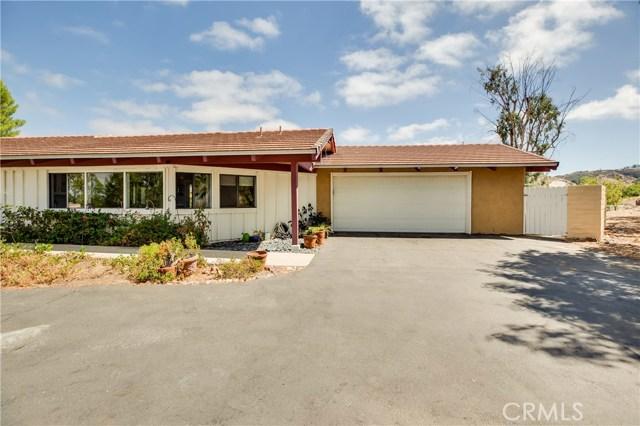 41040 Los Ranchos Cr, Temecula, CA 92592 Photo 2