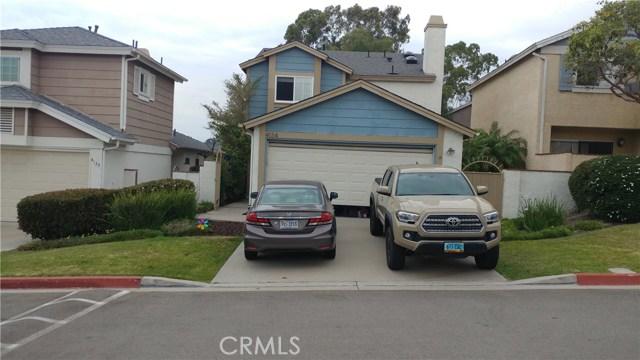 4134 Alabar Way, Oceanside, CA 92056