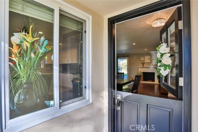 12622 Scandia Street Garden Grove, CA 92845 - MLS #: PW18054209