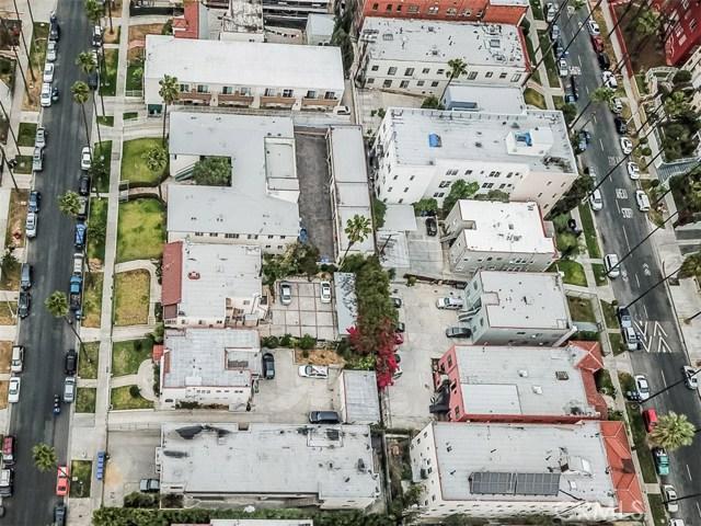 120 N Berendo Street, Los Angeles CA: http://media.crmls.org/medias/c0ef52f8-e342-4829-b178-2aa728d08d61.jpg