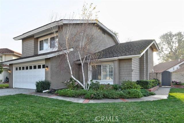 65 Diamante, Irvine, CA 92620 Photo 0