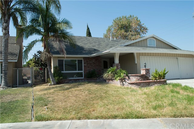 , CA  is listed for sale as MLS Listing PW18029950