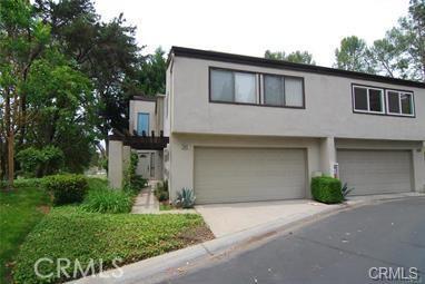 2849 Park Vista Ct, Fullerton, CA 92835 Photo