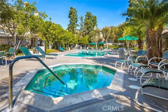9 Stoney Pointe Laguna Niguel, CA 92677 - MLS #: LG18008010