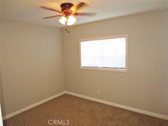 1520 W Virginia Street San Bernardino, CA 92411 - MLS #: CV18259954