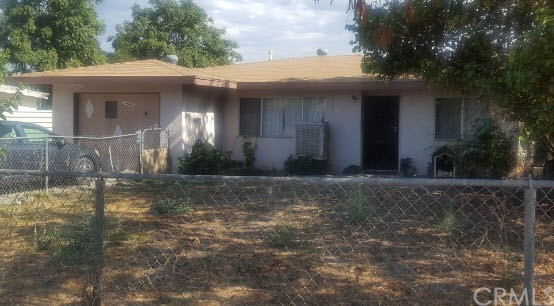 1434 E Gould Street Unit 2 San Bernardino, CA 92408 - MLS #: OC17192606
