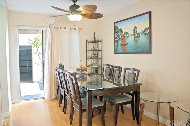13019 Doty Avenue # 40 Hawthorne, CA 90250 - MLS #: PW17133878