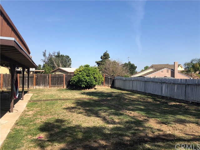 24097 Dimitra Drive Moreno Valley, CA 92553 - MLS #: IG18082505