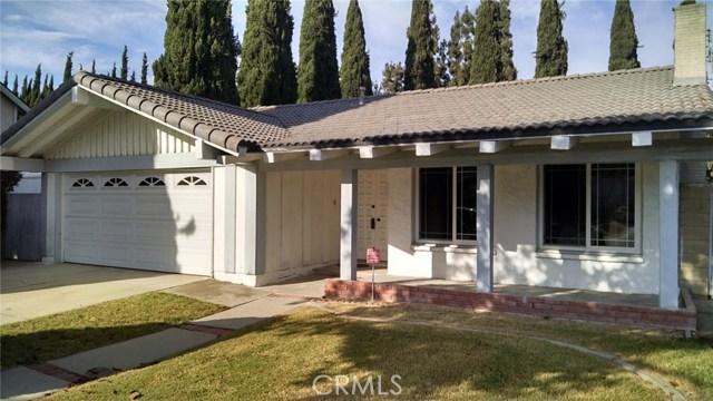 2381 Apple Tree Drive, Tustin, CA, 92780