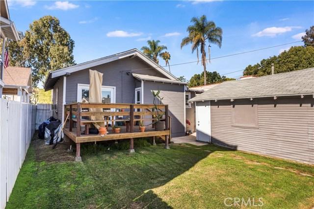 832 Grand Av, Long Beach, CA 90804 Photo 18