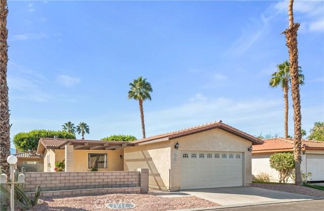 Photo of 40561 Schafer Place, Palm Desert, CA 92211