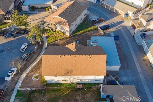 632 N Alamo St, Anaheim, CA 92801 Photo 9