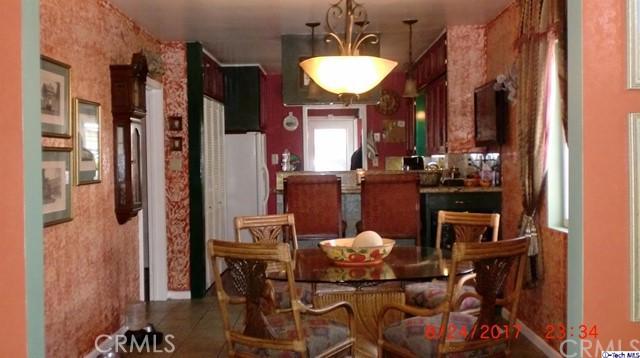 7549 N Claybeck Avenue Sun Valley, CA 91505 - MLS #: 317006210