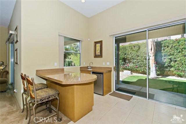 49525 Brian Court La Quinta, CA 92253 - MLS #: 218024424DA