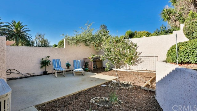 1755 N Tulare Way Upland, CA 91784 - MLS #: PW17246122