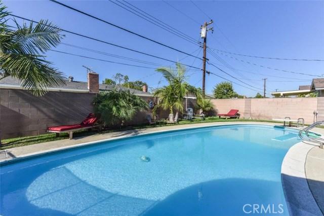 701 S Barnett St, Anaheim, CA 92805 Photo 21
