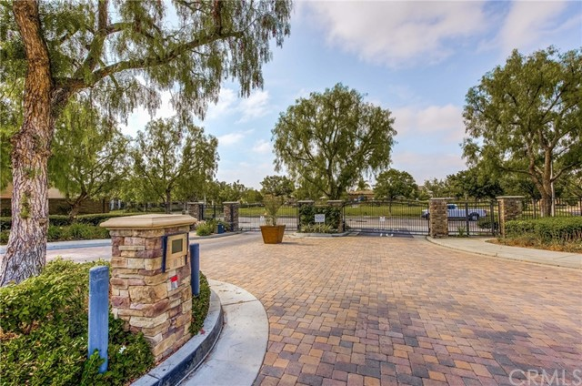 640 Oak Tree Street Fullerton, CA 92835 - MLS #: PW18174285