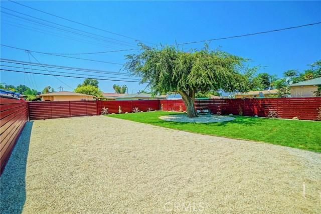 6126 Agra Street, Bell Gardens CA: http://media.crmls.org/medias/c0fd90d1-3251-4a9b-a63f-b28e024f271f.jpg