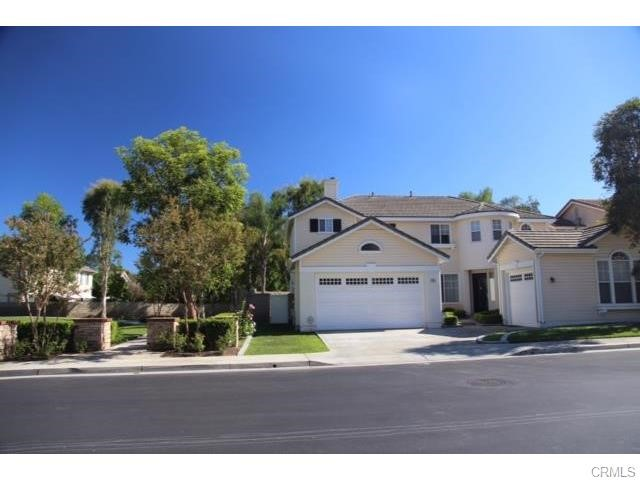 Single Family Home for Rent at 2624 Mill St Fullerton, California 92831 United States