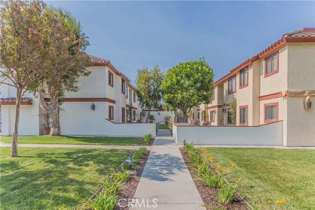 360 W Mountain View Avenue 3, Glendora, CA 91741