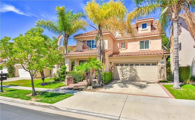 67 Ivywood, Irvine, CA 92618