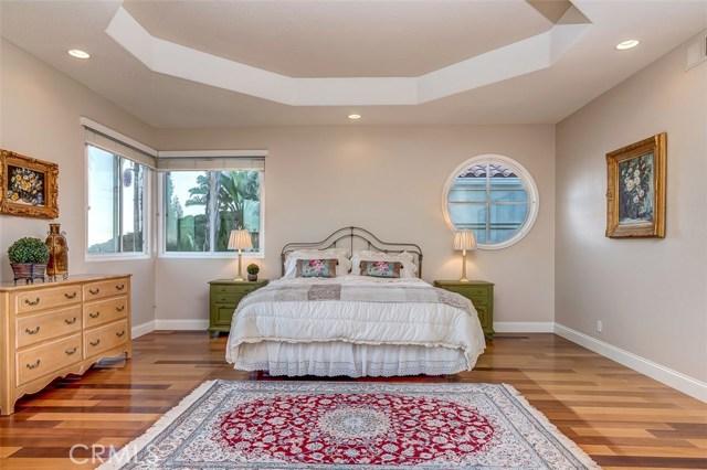 30862 Belle Maison Laguna Niguel, CA 92677 - MLS #: PW17250478