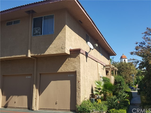 , CA  is listed for sale as MLS Listing PW18254157