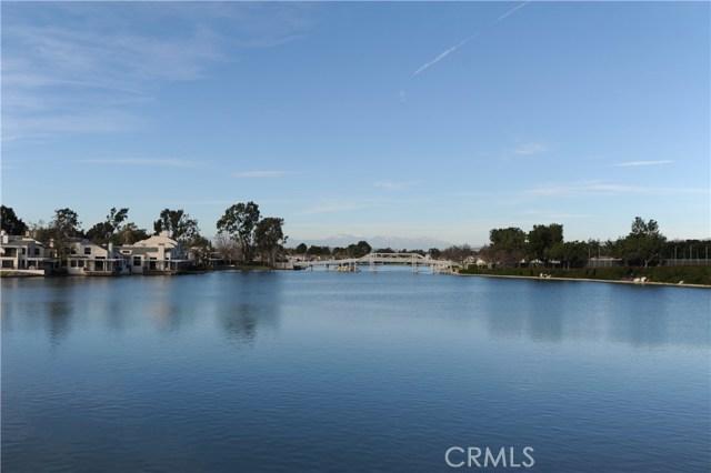 9 Echo Run, Irvine, CA 92614 Photo 18
