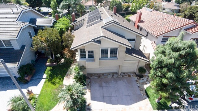 27 Recodo, Irvine, CA 92620 Photo 15