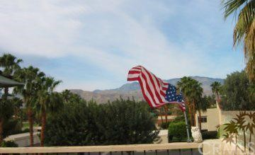 365 Wimbledon Street Rancho Mirage, CA 92270 is listed for sale as MLS Listing 216013426DA