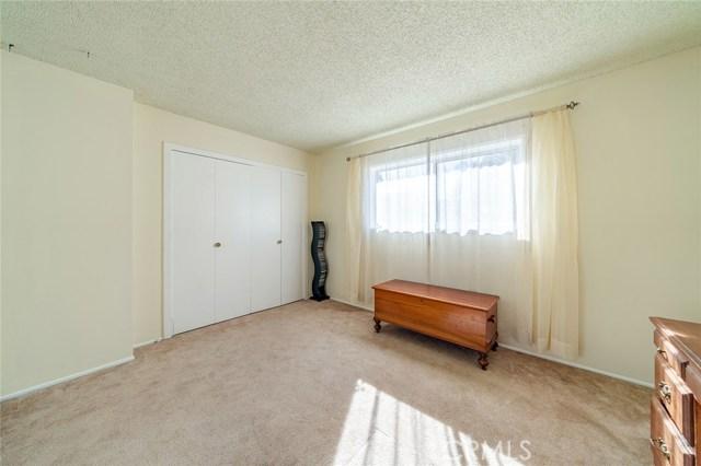 102 S Glendon St, Anaheim, CA 92806 Photo 16
