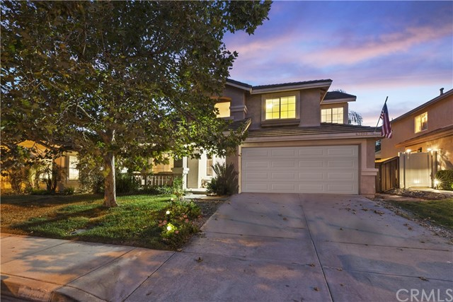 43209 Corte Argento, Temecula, CA 92592 Photo 0