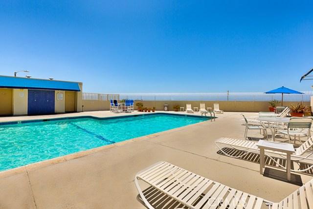 711 Pacific Coast Unit 107 Huntington Beach, CA 92648 - MLS #: OC17257069