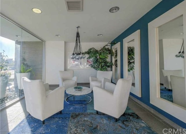 7857 W Manchester Ave 107, Playa del Rey, CA 90293 photo 3