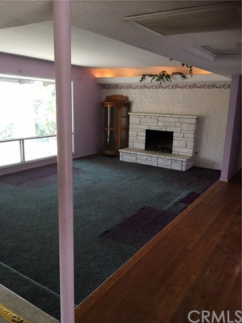 267 Canada Sombre Road La Habra Heights, CA 90631 - MLS #: PW18160485