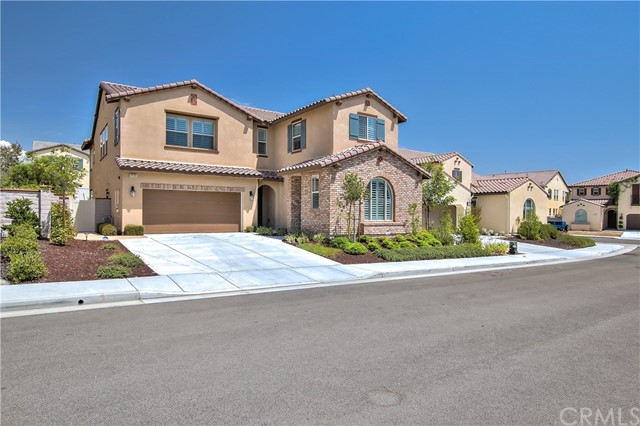 39180 Wild Horse Cr, Temecula, CA 92591 Photo 4