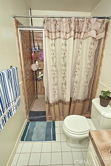 13330 Palos Grande Drive, Victorville CA: http://media.crmls.org/medias/c111aded-e0f2-4f93-81a2-0d3dd3677f4f.jpg