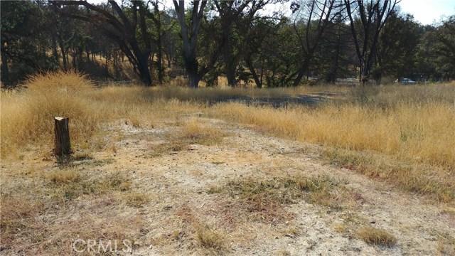 9423 Quarterhorse Lane, Lower Lake CA: http://media.crmls.org/medias/c11536ec-9342-4861-a4dc-f38050a99932.jpg