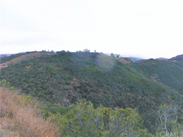 3 Rancho California Road Temecula, CA 0 - MLS #: SW17244034